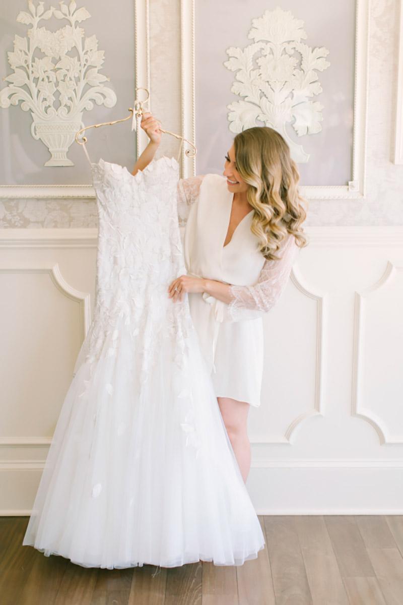 comprar-vestido-de-noiva-pela-internet-lejour-3