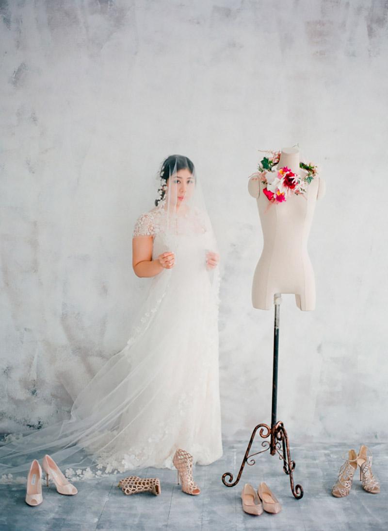 comprar-vestido-de-noiva-pela-internet-lejour-5