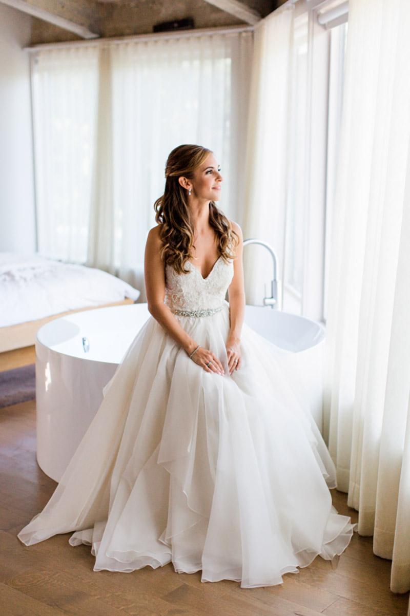 comprar-vestido-de-noiva-pela-internet-lejour-8