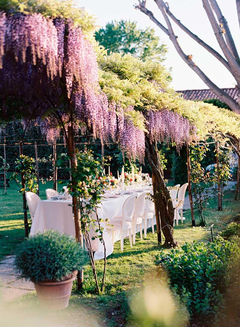 decoracao-de-casamento-com-lavandas-lejour-1