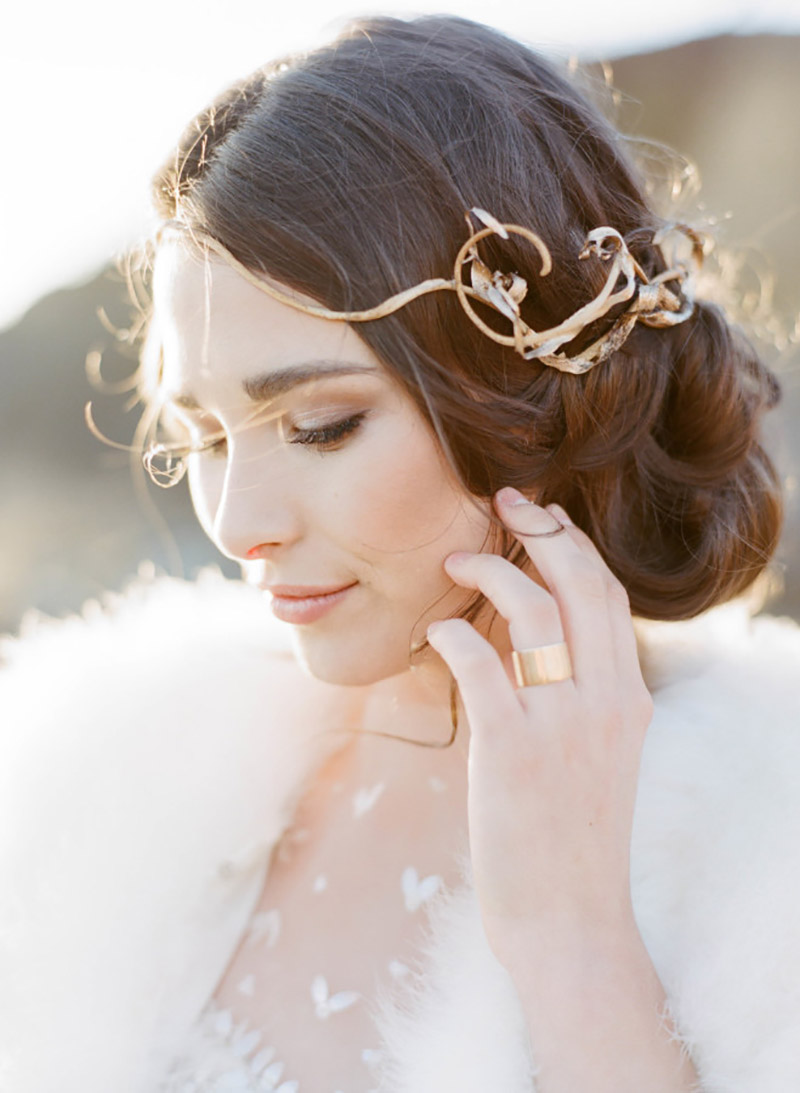 tendencia-de-cabelo-e-maquiagem-para-noivas-em-2017-lejour-1