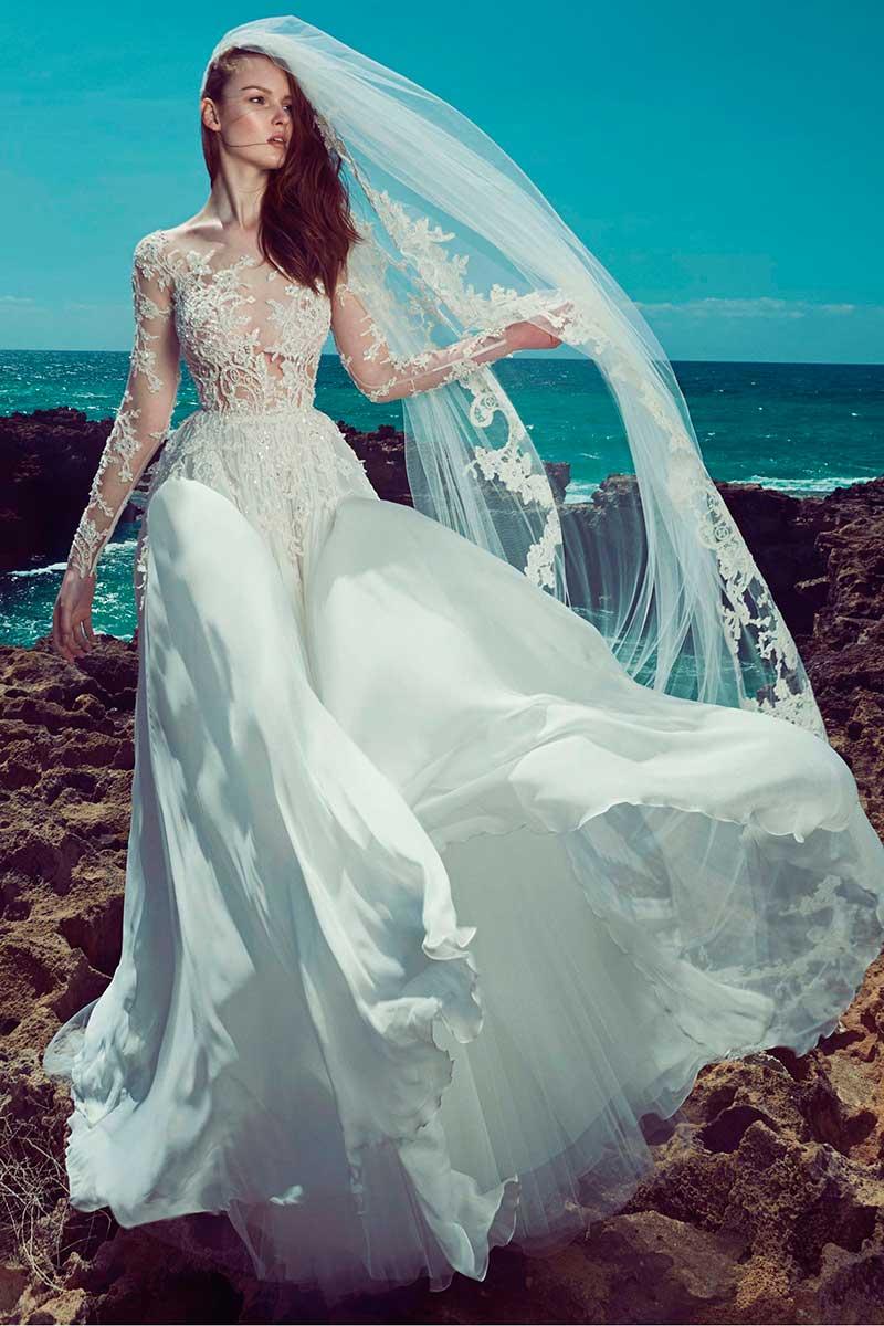 vestido-de-noiva-com-transparencia-lejour-21