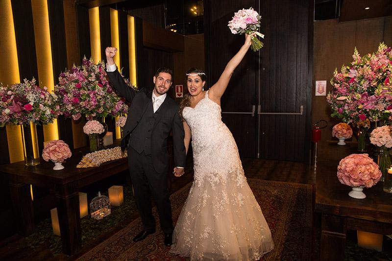 casamento-em-sao-paulo-giovanna-e-danilo-10