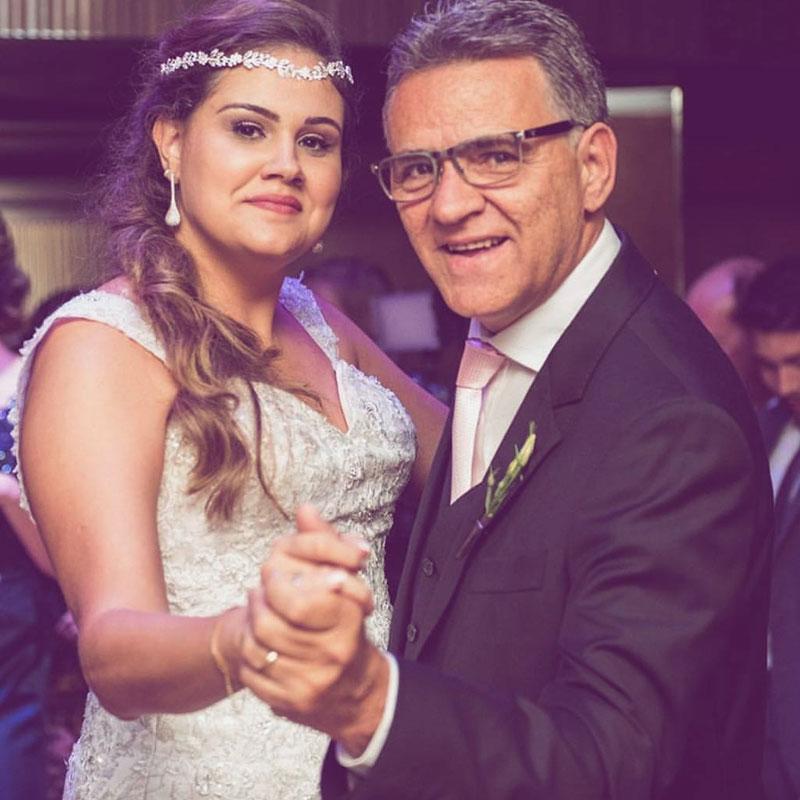 casamento-em-sao-paulo-giovanna-e-danilo-14