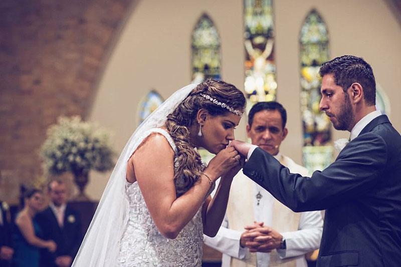 casamento-em-sao-paulo-giovanna-e-danilo-15