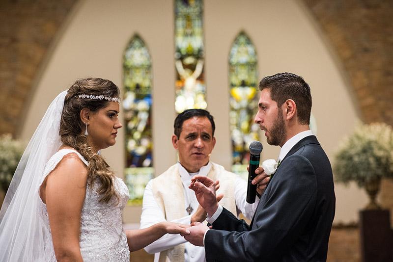 casamento-em-sao-paulo-giovanna-e-danilo-21
