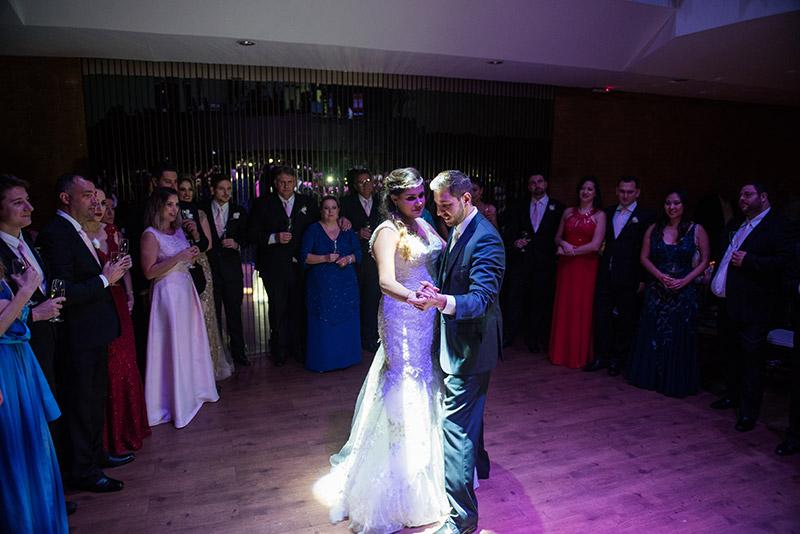 casamento-em-sao-paulo-giovanna-e-danilo-23