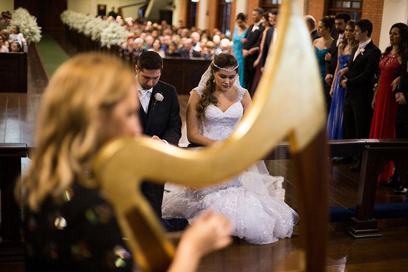 casamento-em-sao-paulo-giovanna-e-danilo-6