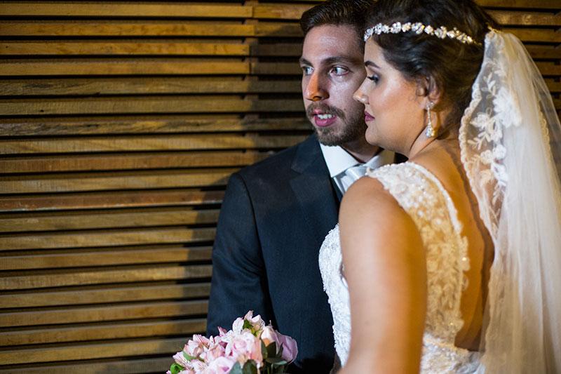 casamento-em-sao-paulo-giovanna-e-danilo-9