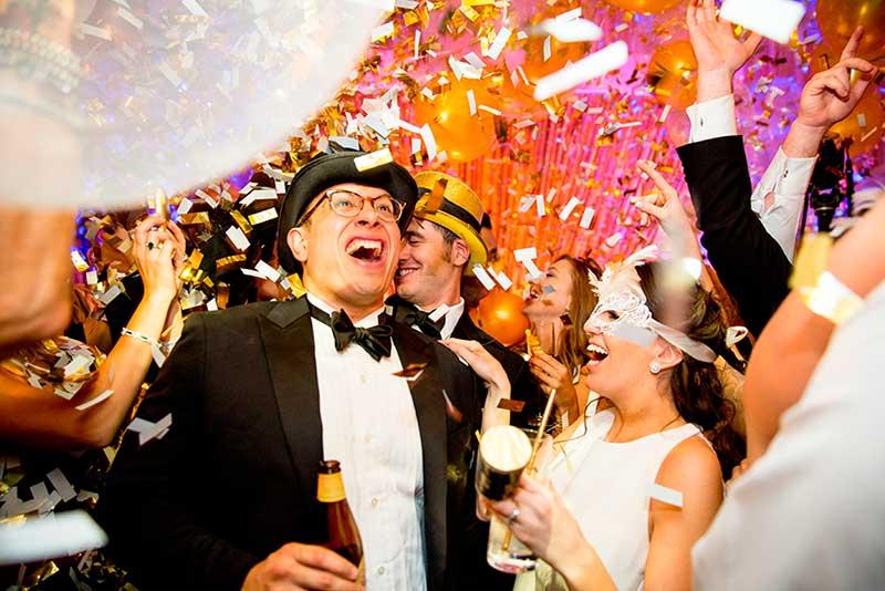 casamento-no-carnaval-lejour-11