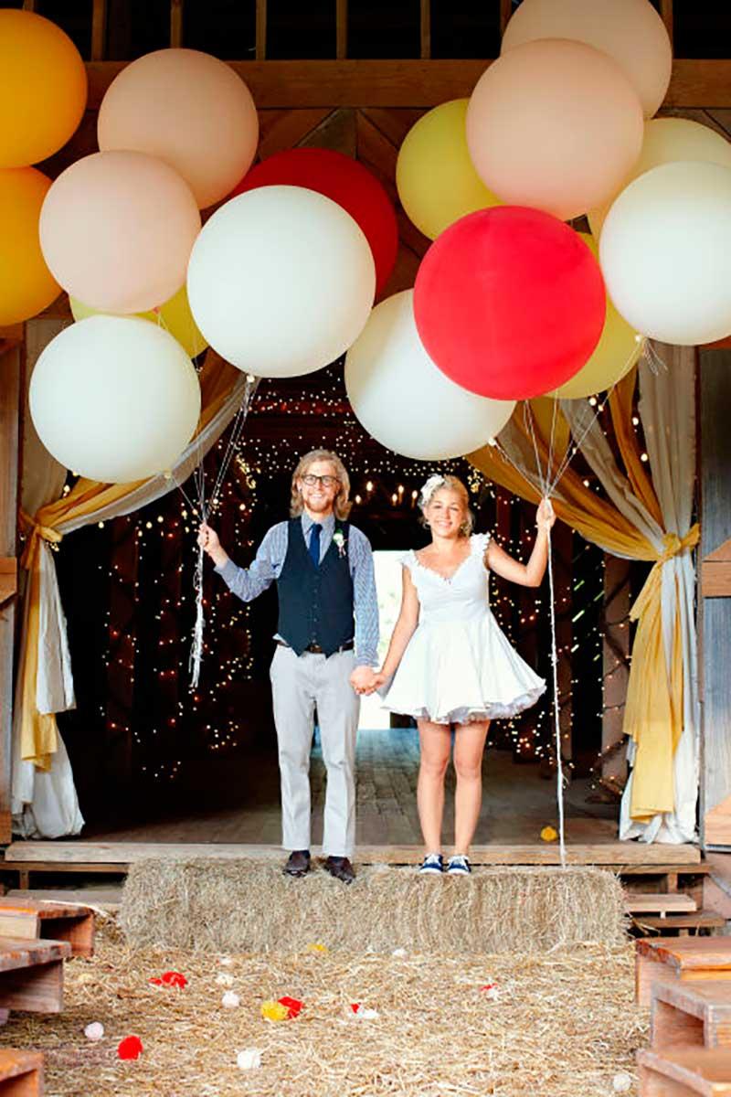 casamento-no-carnaval-lejour-16