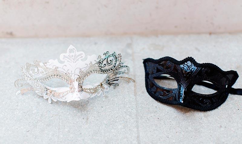 casamento-no-carnaval-lejour-5