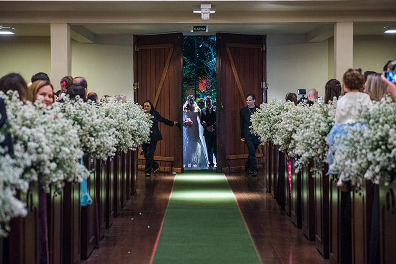 casamento-real-em-sao-paulo2