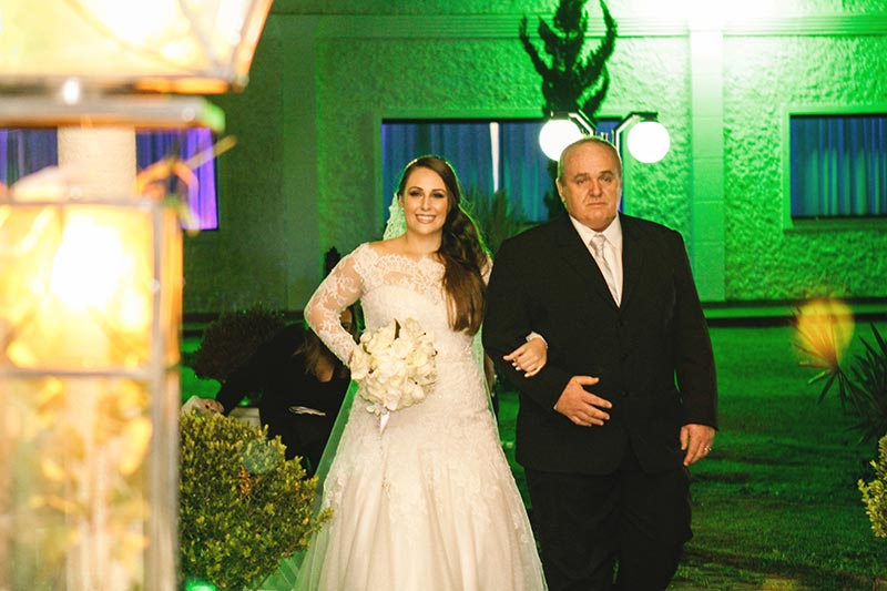 casamento-real-na-serra-da-cantareira-caroline-e-robson-lejour-14