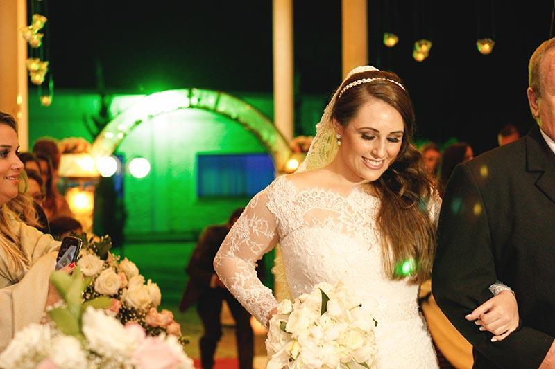 casamento-real-na-serra-da-cantareira-caroline-e-robson-lejour-15