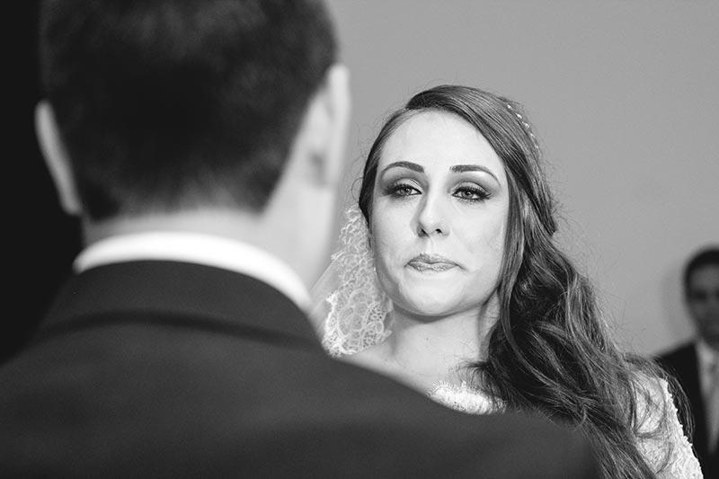 casamento-real-na-serra-da-cantareira-caroline-e-robson-lejour-16
