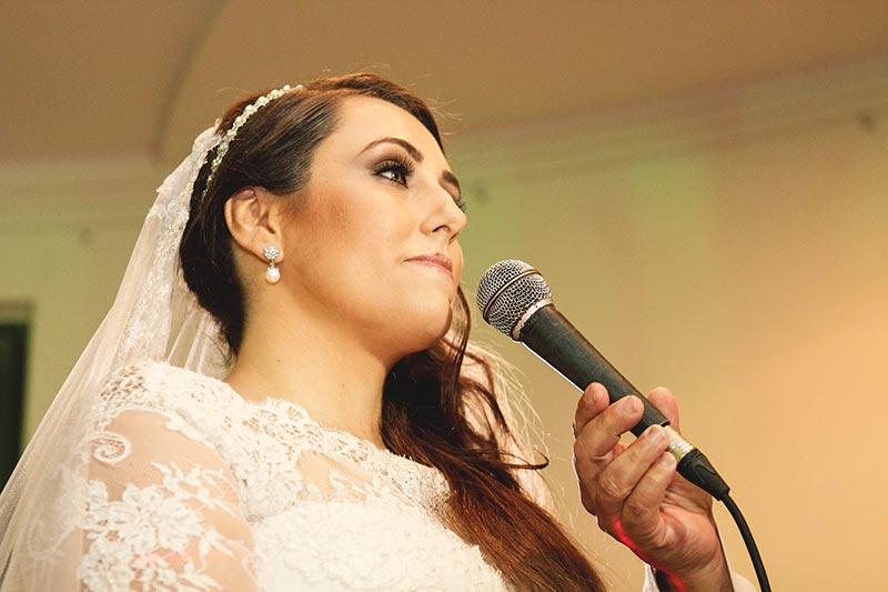 casamento-real-na-serra-da-cantareira-caroline-e-robson-lejour-17
