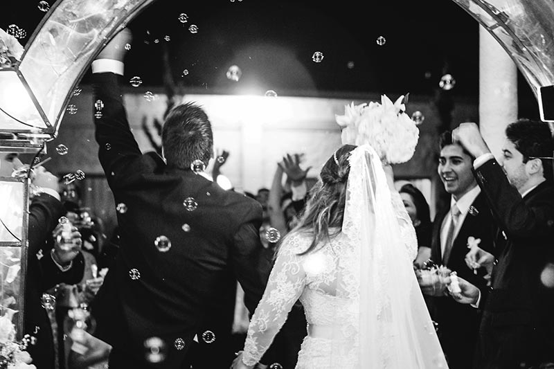 casamento-real-na-serra-da-cantareira-caroline-e-robson-lejour-20