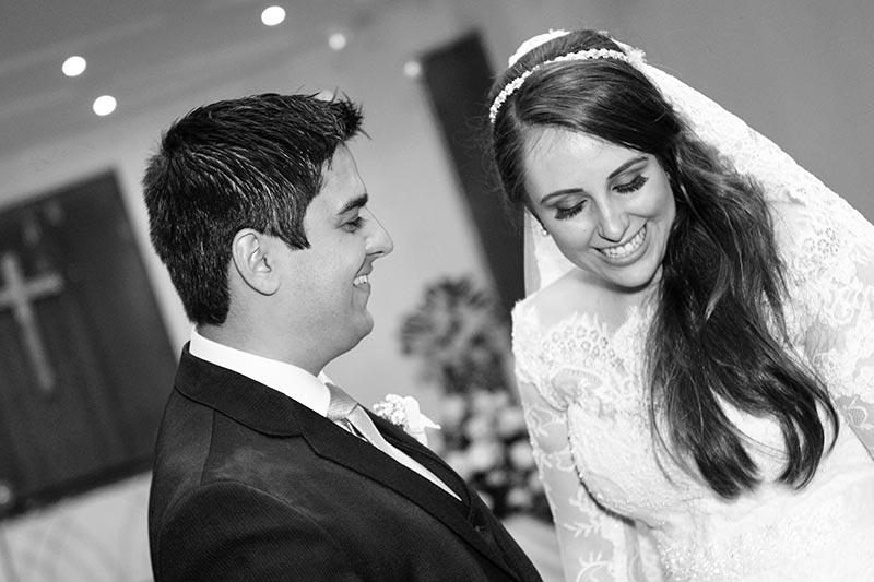 casamento-real-na-serra-da-cantareira-caroline-e-robson-lejour-22