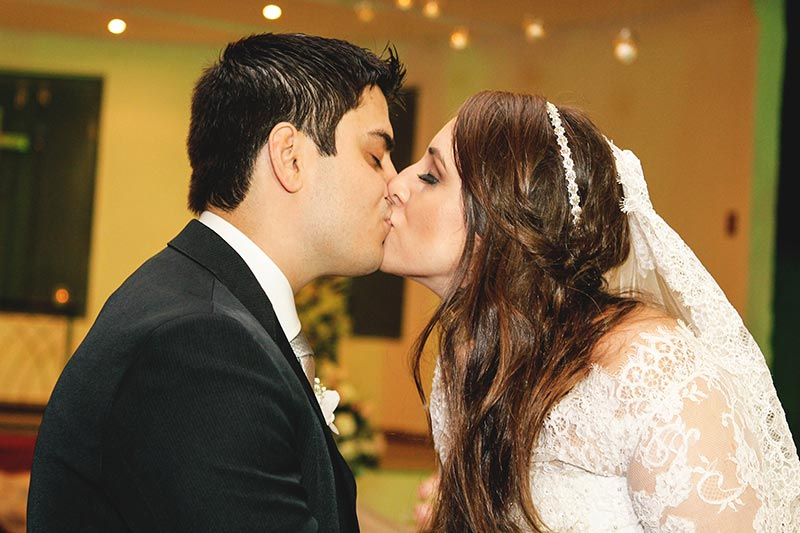 casamento-real-na-serra-da-cantareira-caroline-e-robson-lejour-23