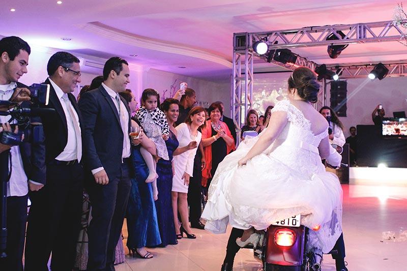 casamento-real-na-serra-da-cantareira-caroline-e-robson-lejour-31