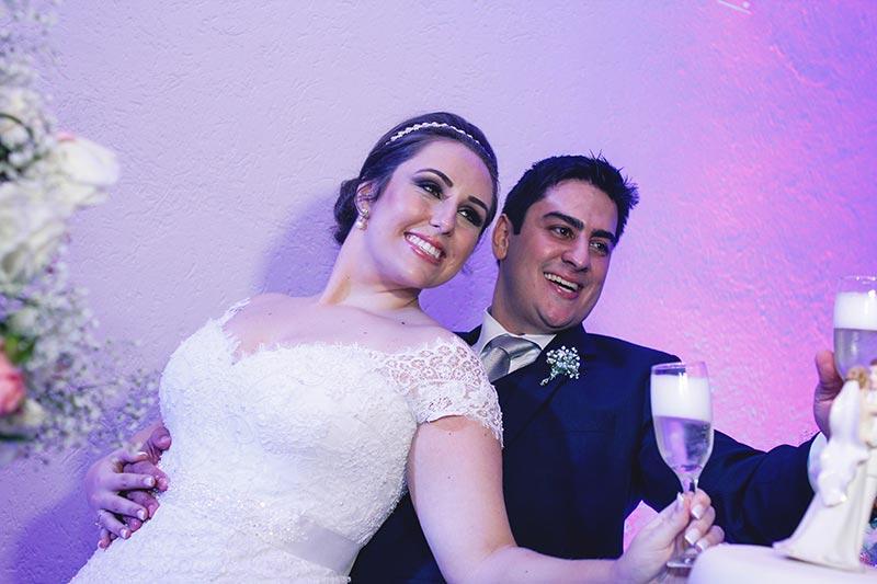 casamento-real-na-serra-da-cantareira-caroline-e-robson-lejour-33