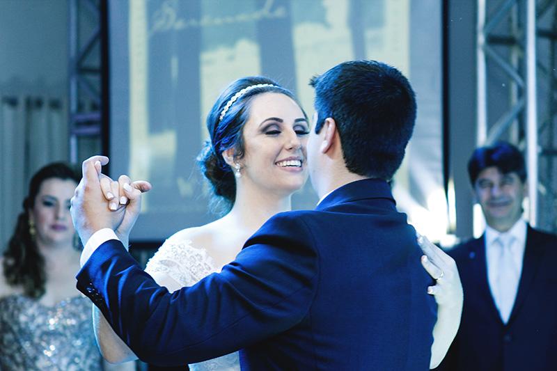 casamento-real-na-serra-da-cantareira-caroline-e-robson-lejour-36