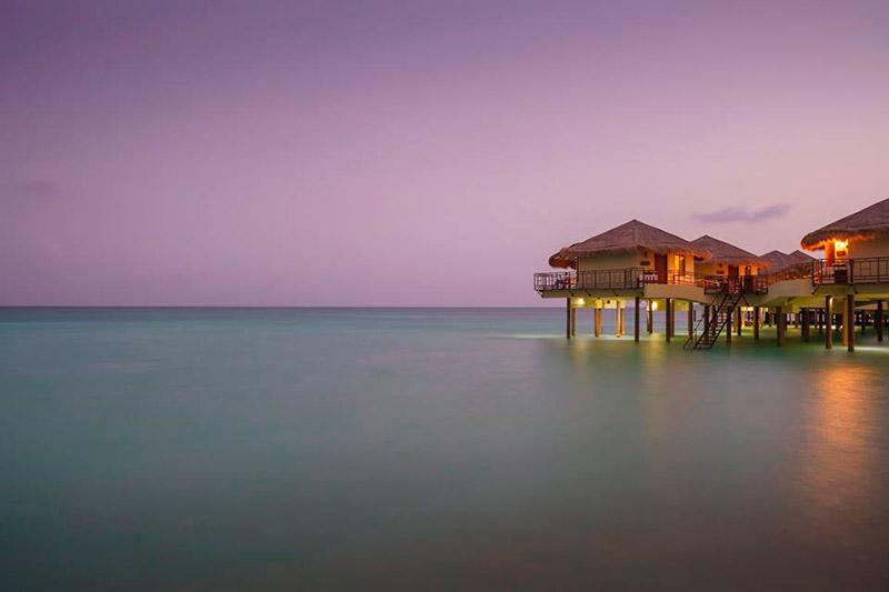 lua-de-mel-em-bangalo-na-praia-lejour-2