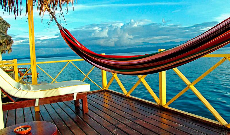lua-de-mel-em-bangalo-na-praia-lejour-9