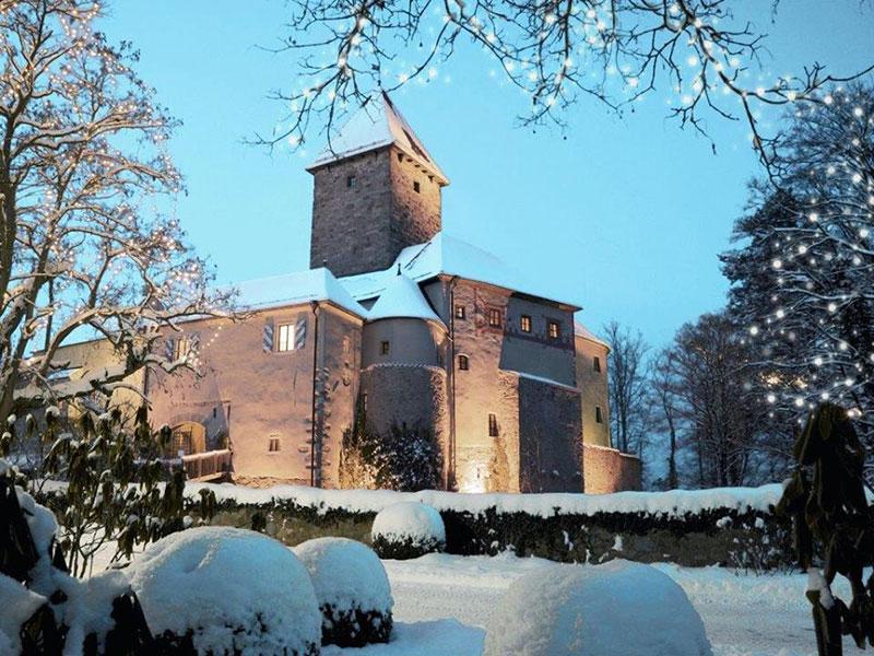 lua-de-mel-em-castelos-romanticos-na-europa-lejour-14