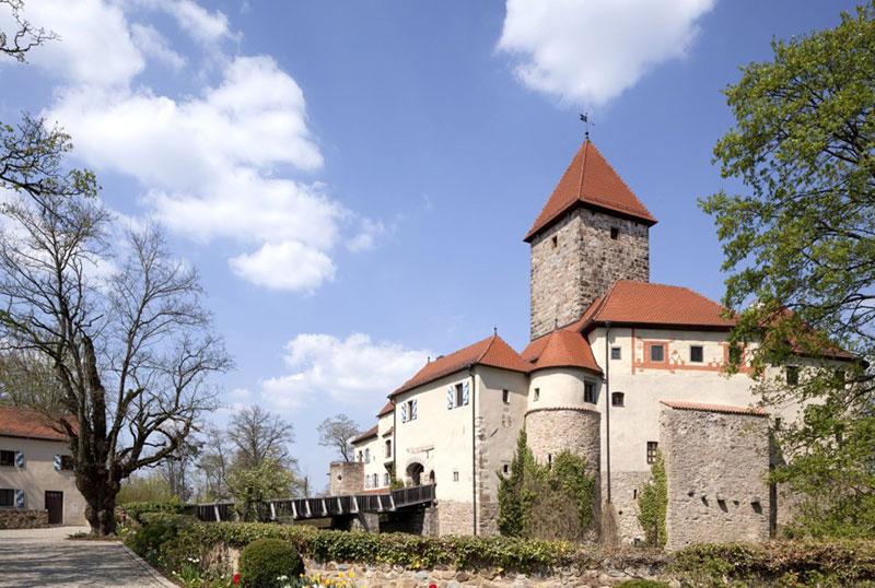 lua-de-mel-em-castelos-romanticos-na-europa-lejour-15