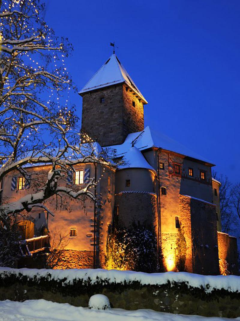 lua-de-mel-em-castelos-romanticos-na-europa-lejour-16