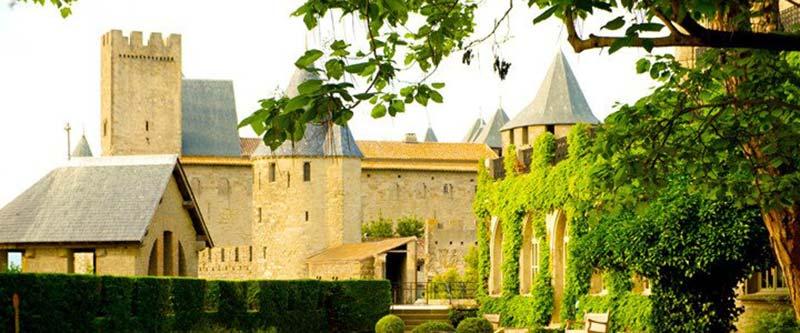 lua-de-mel-em-castelos-romanticos-na-europa-lejour-26