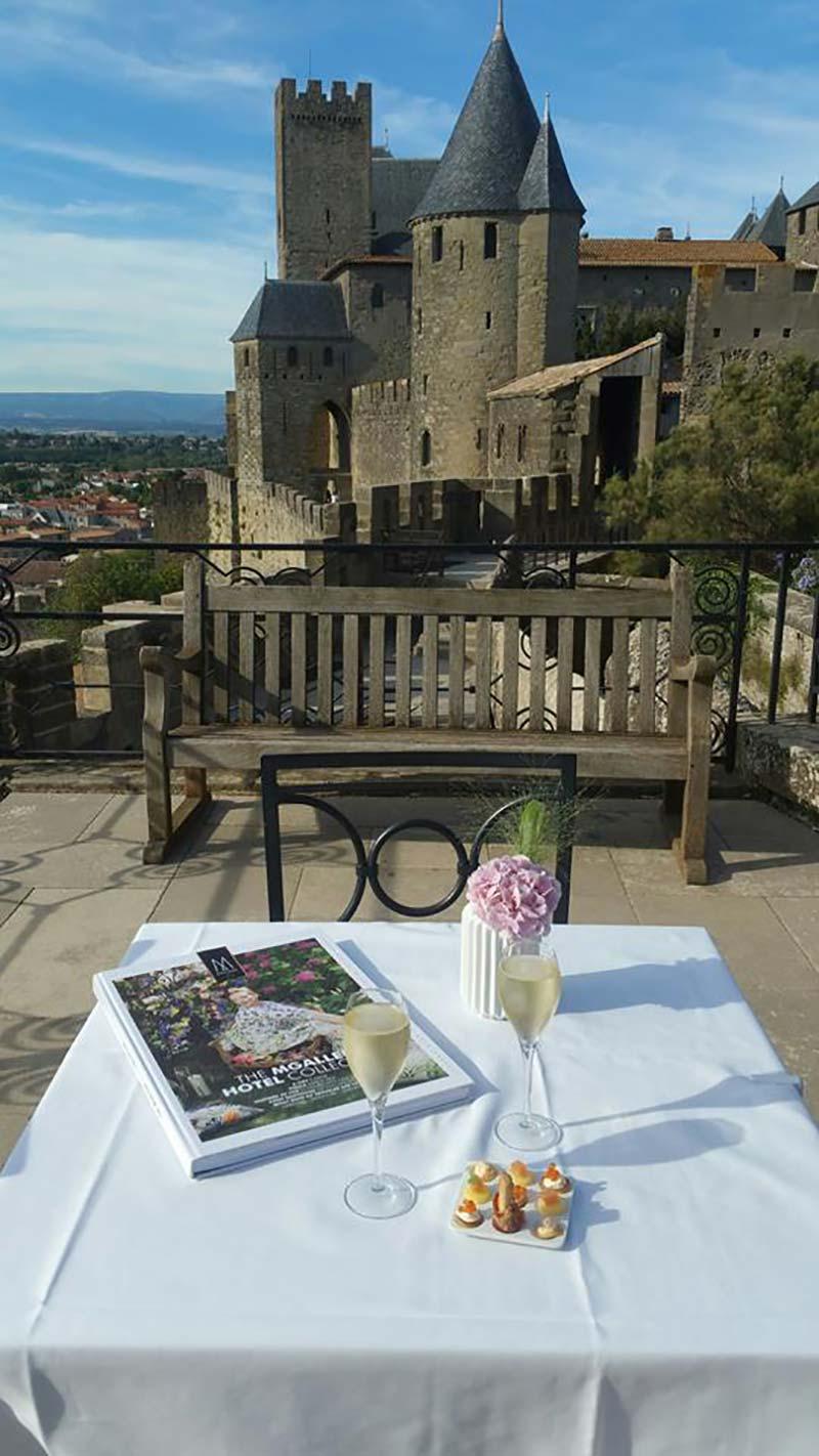 lua-de-mel-em-castelos-romanticos-na-europa-lejour-28