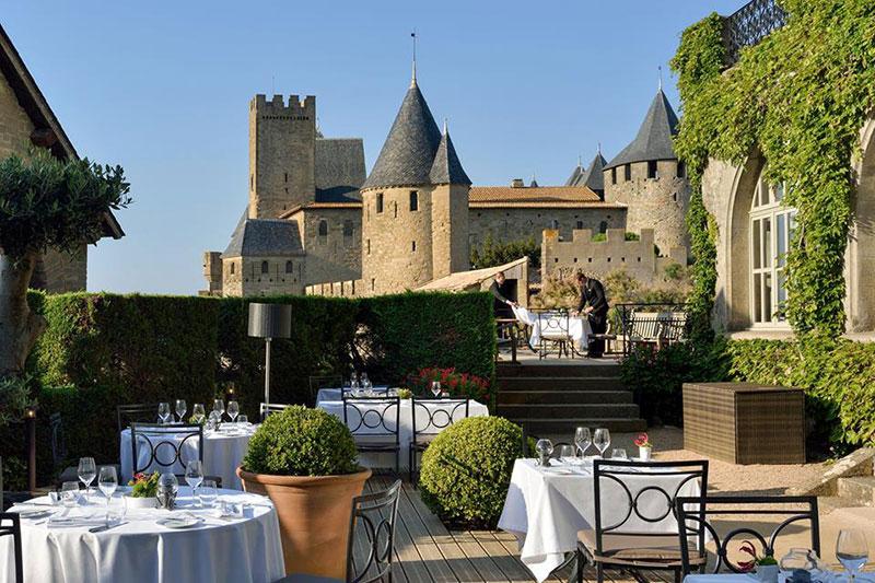 lua-de-mel-em-castelos-romanticos-na-europa-lejour-31