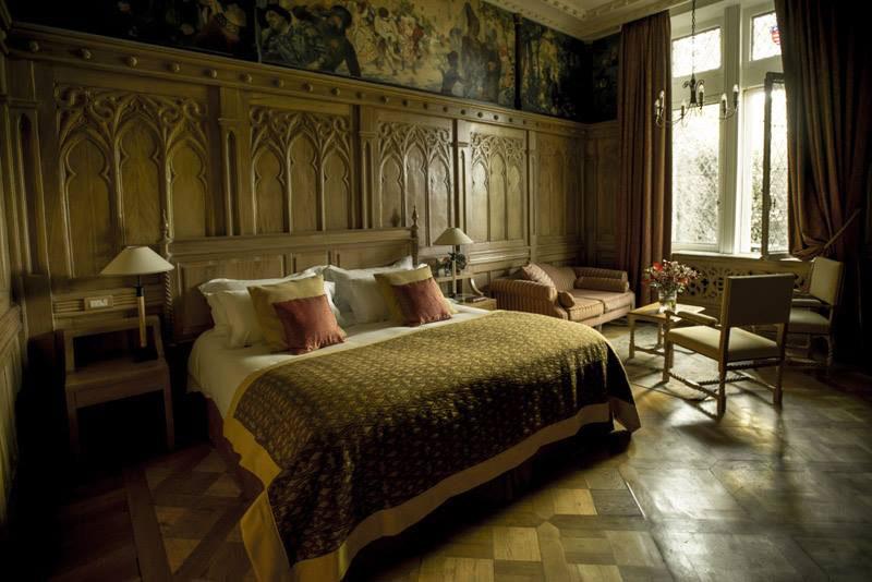 lua-de-mel-em-castelos-romanticos-na-europa-lejour-36