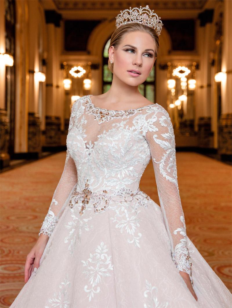 vestido-de-noiva-sob-medida-lejour-nova-noiva-6