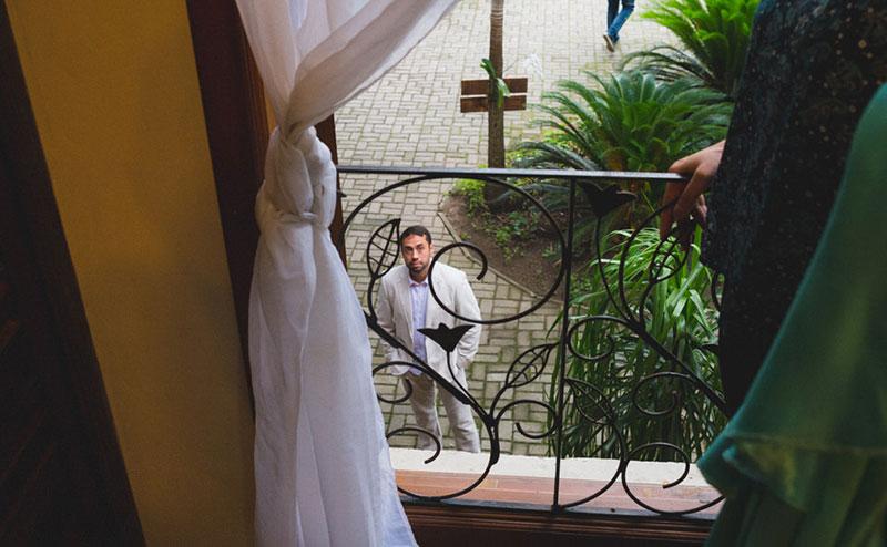 casamento-na-praia-camilla-e-igor-lejour-15