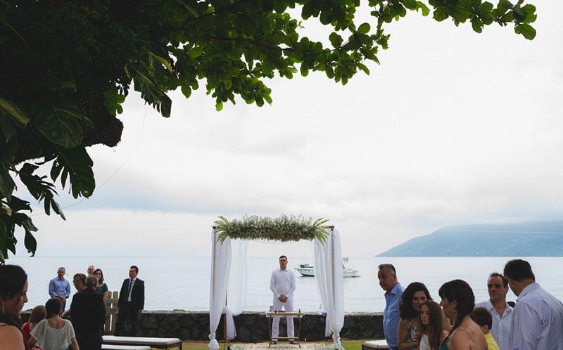casamento-na-praia-camilla-e-igor-lejour-16