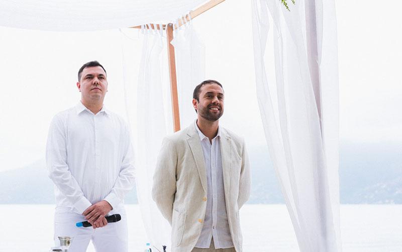 casamento-na-praia-camilla-e-igor-lejour-18