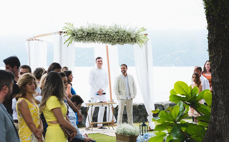 casamento-na-praia-camilla-e-igor-lejour-19
