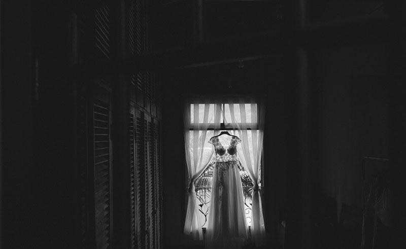 casamento-na-praia-camilla-e-igor-lejour-2