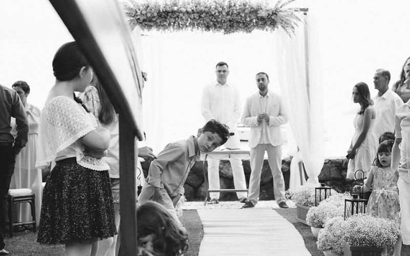 casamento-na-praia-camilla-e-igor-lejour-21
