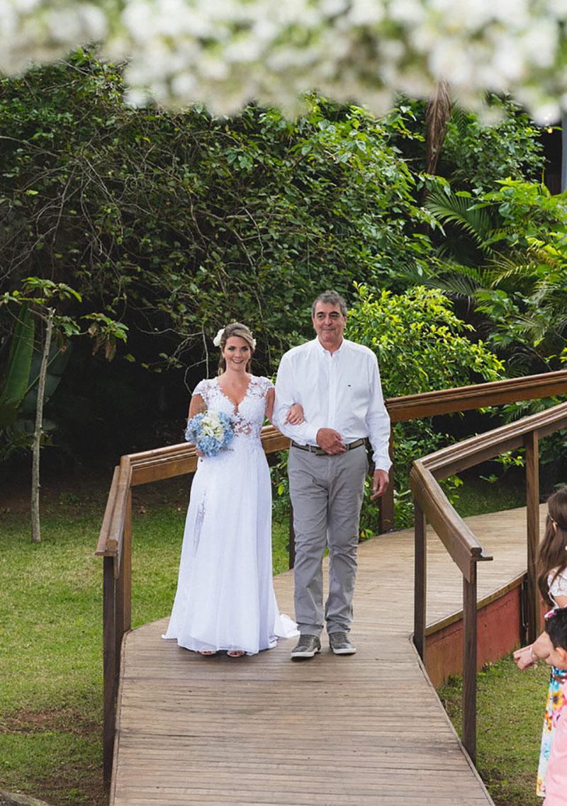 casamento-na-praia-camilla-e-igor-lejour-23