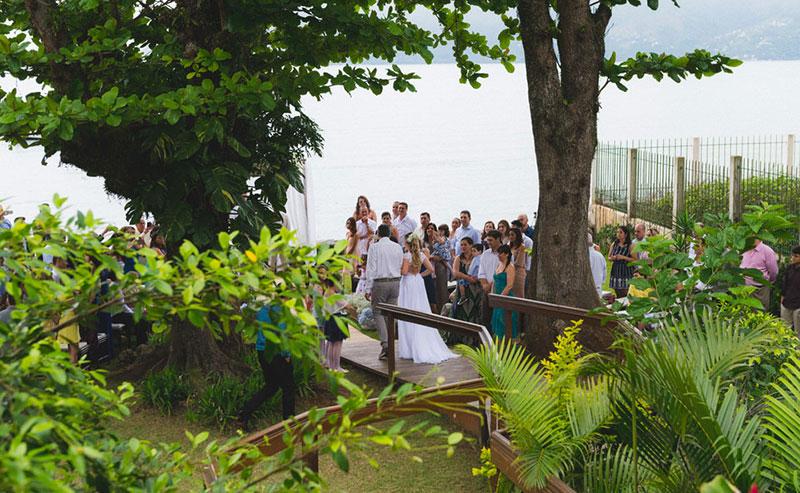 casamento-na-praia-camilla-e-igor-lejour-24