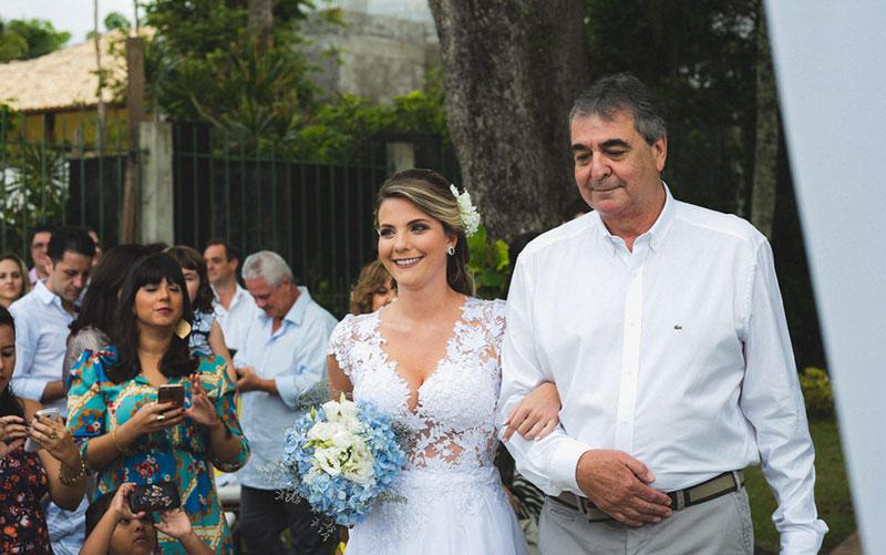 casamento-na-praia-camilla-e-igor-lejour-25