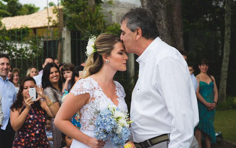 casamento-na-praia-camilla-e-igor-lejour-26