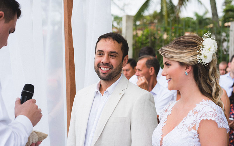 casamento-na-praia-camilla-e-igor-lejour-32