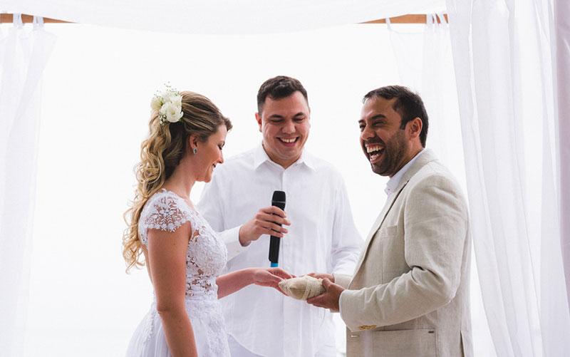 casamento-na-praia-camilla-e-igor-lejour-33