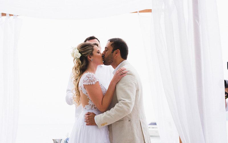 casamento-na-praia-camilla-e-igor-lejour-34